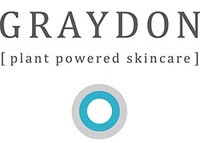 Graydon skin care