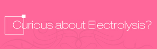 Curious about Electrolysis?